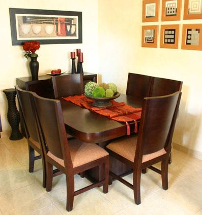 decoracion interiores consejos taringa On decoracion de espacios de interiores